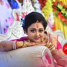 Wedding photographer Avijit Manna (avijitmanna). Photo of 25.12.2017