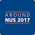 Around NUS icon
