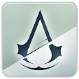 Assassin's Creed® Unity App icon