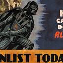 Star Wars Propaganda: A History of Persuasive