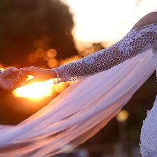 Wedding photographer Fernanda Souto (fernandasouto). Photo of 03.11.2017