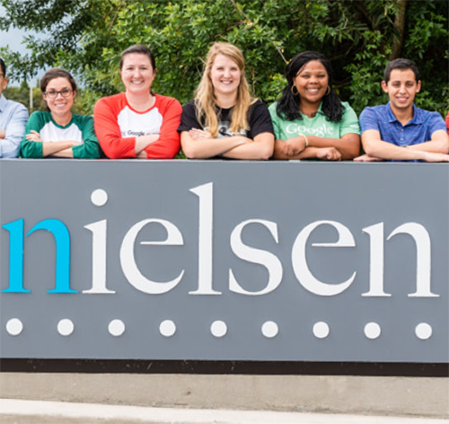 Nielsen moves all its users to Google Workspace in 6 months