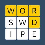 Word Swipe - Brain Training