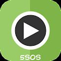 5SOS Songs Lyrics icon