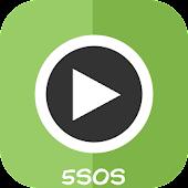 5SOS Songs Lyrics