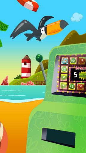 Praia Bingo + VideoBingo Free 23.11 screenshots 5