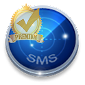 Smarter GPS Tracker icon