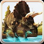 Dinosaur 3D 1.0 Apk
