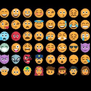 Open Emoji Plugin Gratis