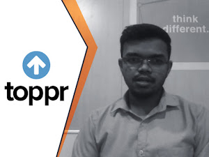 Toppr used Autogram to hire Freshers across Campuses