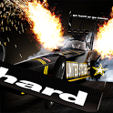 Dragster Mayhem - Top Fuel Drag Racing icon