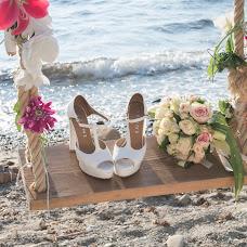 Fotografo di matrimoni Diego Ciminaghi (ciminaghi). Foto del 02.08.2018