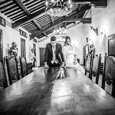 Wedding photographer Enrico Mingardi (mingardi). Photo of 12.11.2015
