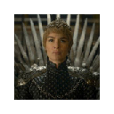 Cersei Lannister Wallpapers New Tab