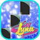 Soy Luna Piano Tiles Android apk