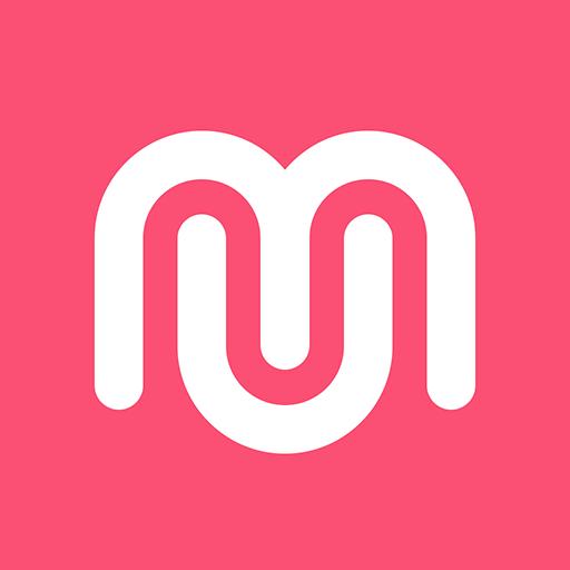 미미박스 - 내 삶을 아름답게 購物 App LOGO-硬是要APP
