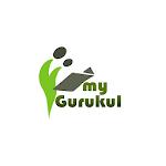 My-Gurukul 1.0.4