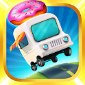 Snack Truck Fever icon