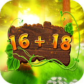 Math Elevate - Brain Training Android APK Download Free By Molewan