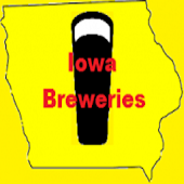 Iowa Breweries