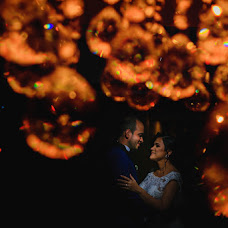 Fotógrafo de bodas Carlos Peinado (peinado). Foto del 20.06.2018