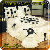 Bedspread Collection
