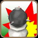 Chess bomB icon