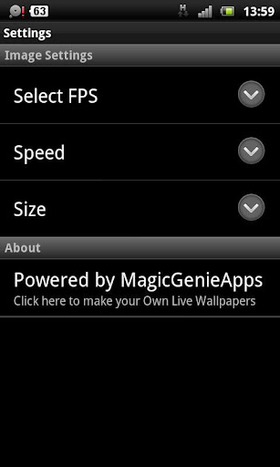 玩個人化App|我的心 live wallpaper免費|APP試玩