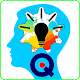 Global Quiz APK