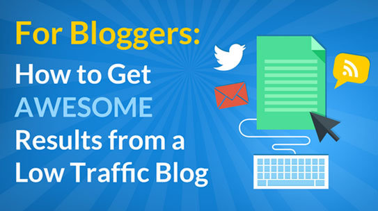Thumbnail-Low-Traffic-Blog