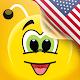 Learn American English - FunEasyLearn Download for PC Windows 10/8/7