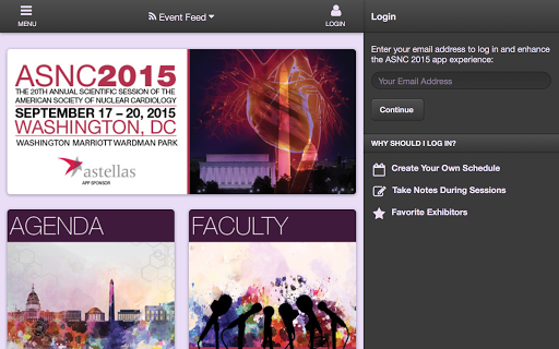 ASNC2015|玩商業App免費|玩APPs