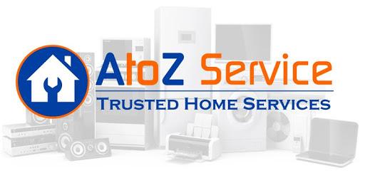 Atoz services App logo