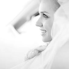 Wedding photographer Svetlana Alekhina (bbelka). Photo of 27.06.2013