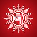 CPN-UML