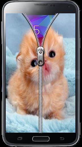 免費下載娛樂APP|Cute Puppy Screen Lock app開箱文|APP開箱王