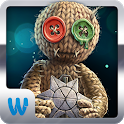 Stray Souls 2 Free. Mystical Hidden Object Game icon