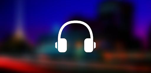 Bayern Heimat Radio App Kostenlos On Windows Pc Download Free 1 0 Com Appbecho Bayernheimat
