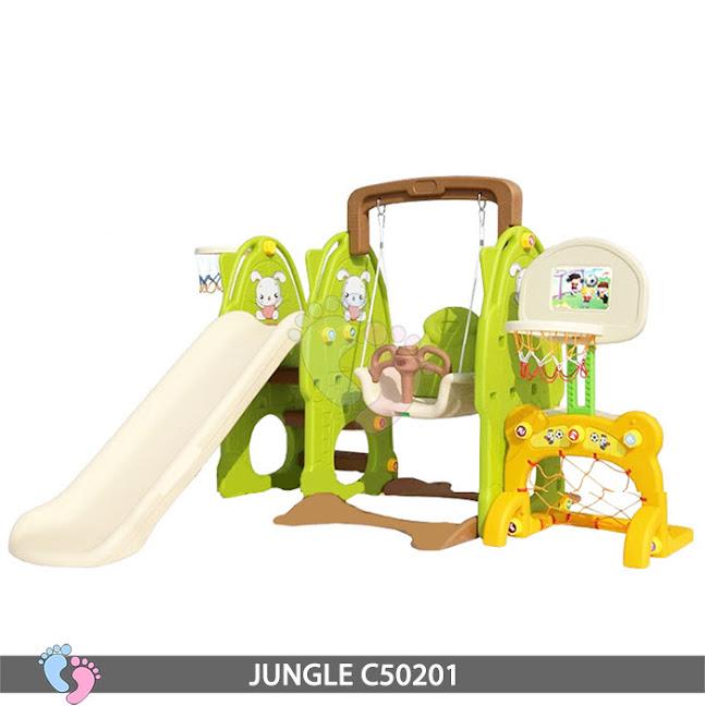 cau_truot_jungle_c50201_cho_tre_em_2