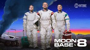 Moonbase 8 thumbnail
