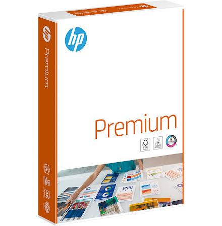 Papper HP Premium A4 250/fp