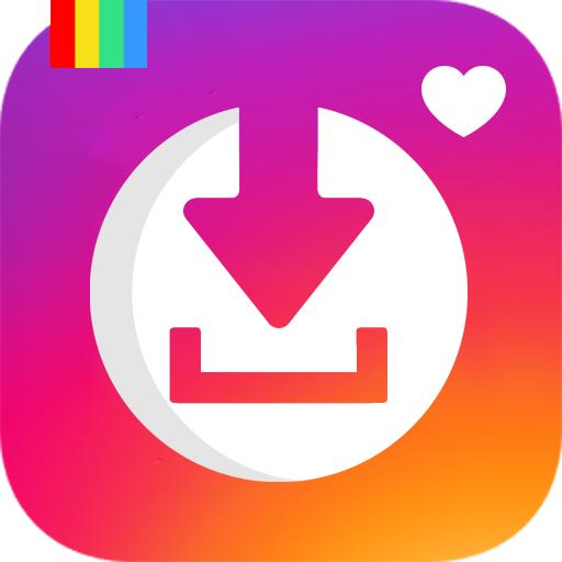 MultiSave - Photo, Video Downloader for Instagram