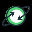 Text To Speech Synthesis Pro icon