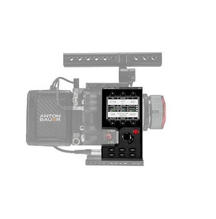 Teradek RT ACI Assistant Camera Interface
