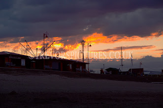Photo: AUTUMN 2012
