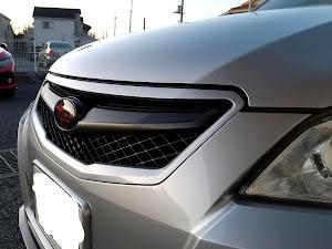 レガシィツーリングワゴン BR9 BR9 C型のカスタム事例画像 kanchi (Team.Fixers)さんの2020年02月24日13:11の投稿