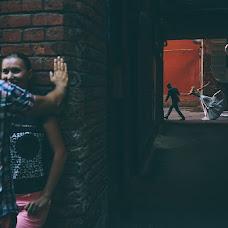 Свадебный фотограф Эмин Кулиев (Emin). Фотография от 20.08.2014