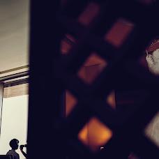 Fotógrafo de bodas Melissa Mercado (melissamercado). Foto del 21.03.2016