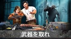 State of Survival: ゾンビホラー RPG ゲームのおすすめ画像4