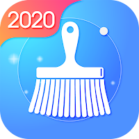 Easy Cleaner - Booster, Optimizer, Cache Cleaner